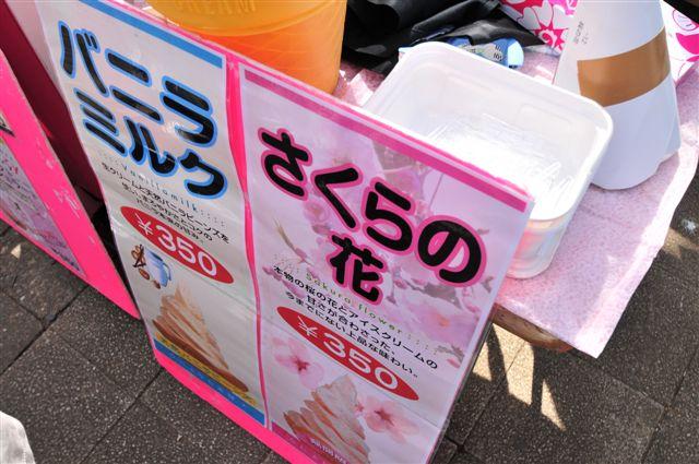 上野さくら 2009 068.jpg