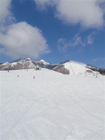 2010 2月 634.jpg