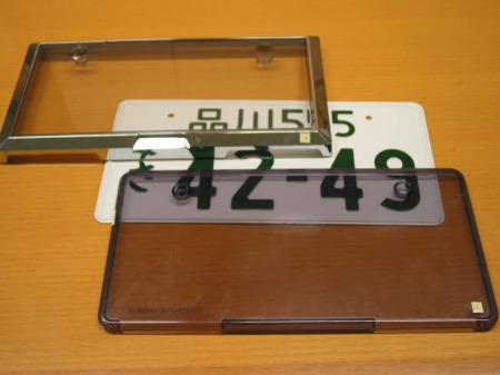 20091126-00000017-maip-soci-view-000.jpg